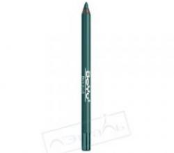 Универсальный контурный влагостойкий карандаш для глаз SoftLiner от BE YU