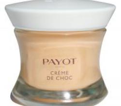 Энергетический дневной крем Creme de Choc PAYOT