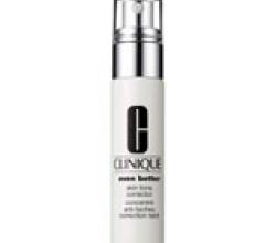 Сыворотка, корректирующая тон кожи Clinique Even Better Skin Tone Corrector