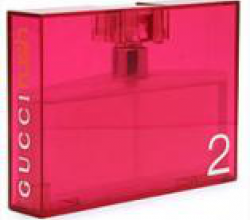 Женский парфюм RUSH 2 от GUCCI