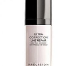 Крем для век Ultra Correction Lne Repair от Chanel