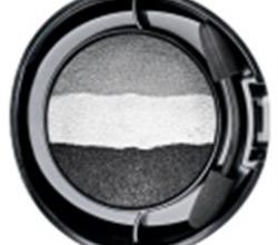 Запеченые тени для век Secret Color от Faberlic