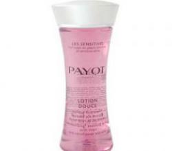 Успокаивающий лосьон для чувствительной кожи от PAYOT
