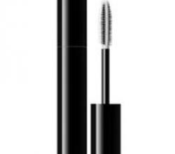 Тушь для ресниц Exceptionnel от Chanel (1)