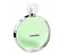 Женский парфюм CHANCE EAU FRACHE от Chanel