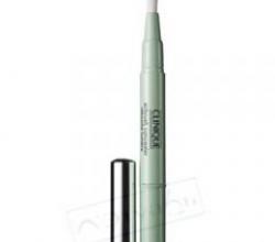 Маскирующее средство Airbrush Concealer от CLINIQUE (1)
