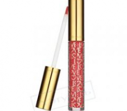 Блеск для губ Kissable Lip от ESTEE LAUDER