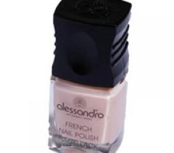 Лак для ногтей Alessandro