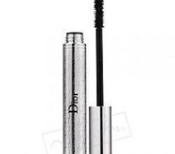 Тушь для ресниц Diorshow Iconic от Dior (5)