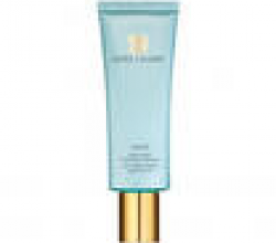 Скраб Idealist Dual-Action Refinishing Treatment двойного действия от Estee Lauder