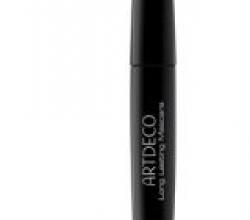 Тушь для ресниц Long Lasting Mascara от Artdeco