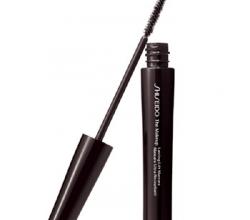 Тушь для ресниц Lasting Lift Mascara от Shiseido (1)