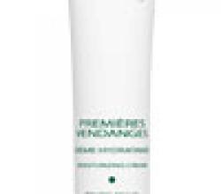 Premieres Vendanges Увлажняющий Крем для всех типов кожи от Caudalie