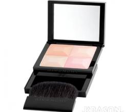 Компактная матирующая пудра Le prisme visage mat от Givenchy