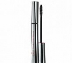 Тушь для ресниц Wonder Perfect Mascara от Clarins