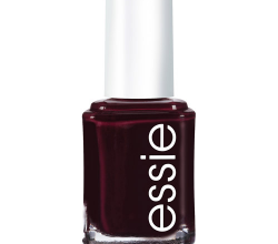 Лак для ногтей (оттенок № 522 Sole Mate) от Essie