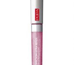 Блеск для губ Lip PerfectionN Ultra Reflex (оттенок № 04) от Pupa