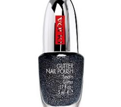 Лак для ногтей GLITTER NAIL POLISH (оттенок № 818) от Pupa