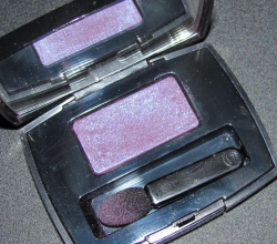 Тени для век Ombre Essentielle Soft Touch Eyeshadow (оттенок № 41 Amethyst) от Chanel
