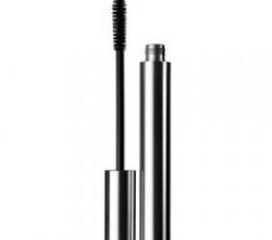 Тушь для ресниц с естественным блеском Naturally Glossy Mascara от Clinique