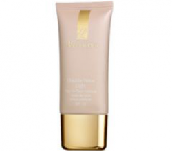Крем-пудра Double Wear Light от ESTEE LAUDER