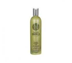 """Бальзам для сухих волос """"Объем и увлажнение"""" от Natura Siberica"""