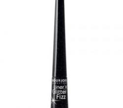 Подводка для глаз Liner Glitter Fizz от Bourjois