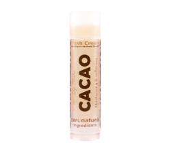 """Бальзам для губ """"Какао"""" от Fresh Cream"""