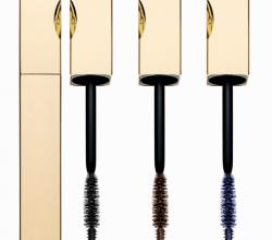 Тушь для ресниц Instant Definition Mascara от Clarins