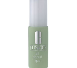 Средство для ухода за губами All About Lips от Clinique