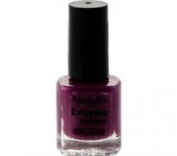 Лак для ногтей Extreme Color (оттенок № 243) от Victoria Shu