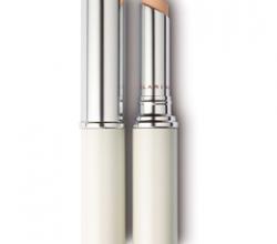 Маскирующий карандаш-консилер Anti-Cernes Concealer Stick (оттенок № 02 Soft Beige) от Clarins