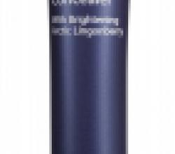 Маскирующее средство для глаз Beauty Base Dark Under Eye Concealer от Lumene (1)