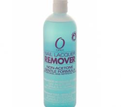 Жидкость для снятия лака Nail Lacquer Remover от Orly