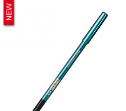 Автоматическая карандаш-подводка для глаз Automatic Liner (оттенок № 03 Caribbean Water Marine) от Pupa