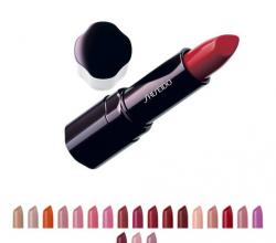 Губная помада Perfect Rouge (оттенок BE109) от Shiseido