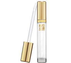 Блеск для губ  Pure Color Crystal от Estee Lauder, оттенок Frost
