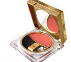 Румяна  Divinora Radiant Blush от Guerlain