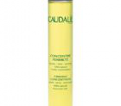 Укрепляющая сыворотка с эфирными маслами FIRMING CONCENTRATE от Caudalie