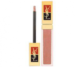 Блеск для губ Golden Gloss №10 от YSL