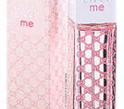 Женский парфюм Envy Me от Gucci