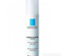 Крем для лица Hydraphase от La Roche-Posay