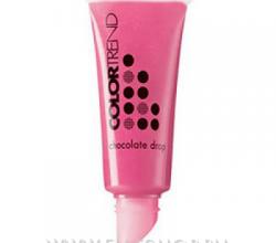 """Блеск для губ """"Капля шоколада"""" (оттенок Sugar Coated Pink) Color Trend от Avon"""