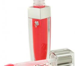 Блеск для губ Color Fever Gloss (оттенок № 142 Red rose) от Lancome