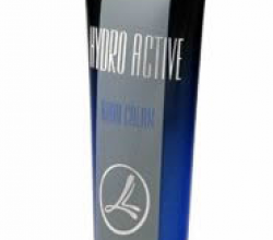 Крем для рук Hydro Active от Lambre