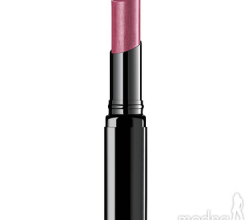 Помада для губ Lip Passion Smooth Touch Lipstick (оттенок № 33) от Artdeco