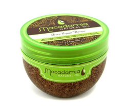 Маска для волос Deep Repair Masque от Macadamia Natural Oil