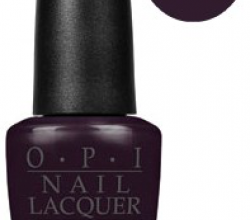 Лак для ногтей (оттенок NL T28 Honk If You Love) от OPI