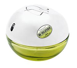 Женская парфюмированная вода Be Delicious от DKNY