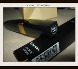 Тушь для ресниц INIMITABLE (оттенок № 10 Noir-Black) от Chanel